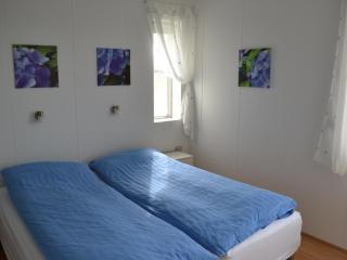 Husavik - Asbyrgi - Húsavík vacation rentals