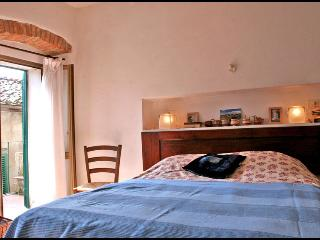 Perfect Tuscan Holiday Rental - Sarteano vacation rentals