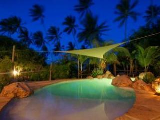 Adorable Zanzibar vacation Villa with Deck - Zanzibar vacation rentals