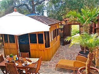 Romantic 1 bedroom Vacation Rental in Grand Canary - Grand Canary vacation rentals