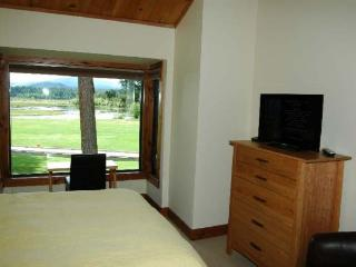 Country House 065 - Black Butte Ranch vacation rentals