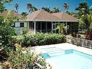 Nisbet Beach, Nevis - Newcastle vacation rentals