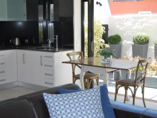The Yard Apartments - No. 3 at The Yard - Franschhoek vacation rentals