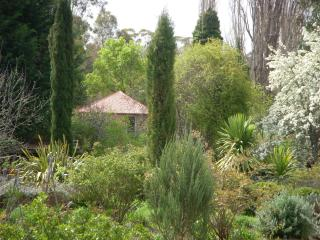 Cozy 3 bedroom Cottage in Castlemaine - Castlemaine vacation rentals