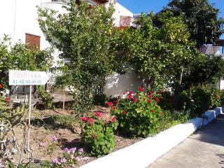 Duplex Villa with seaviews in Bodrum Turgutreis - Turgutreis vacation rentals
