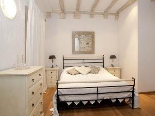 Laurus- the pearl in the hart of the old town - Dubrovnik vacation rentals