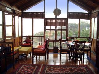 Comfortable 2 bedroom Cottage in Madhya Pradesh - Madhya Pradesh vacation rentals