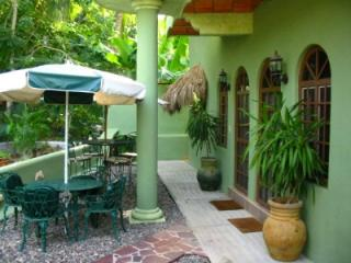 Cozy House with Internet Access and Garden - Sayulita vacation rentals