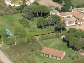 Welcome to Cortijo Hato Raton! - Seville vacation rentals