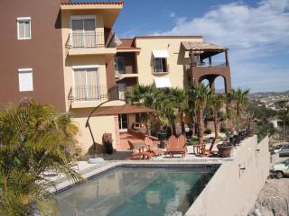 Mariamar Suites Los Cabos - San Jose Del Cabo vacation rentals