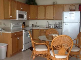 Paradise on Earth - Direct Beach Front Condo with High Speed Internet - Fort Myers Beach vacation rentals