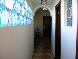 Beautiful Condo with Short Breaks Allowed and A/C - Jerez De La Frontera vacation rentals