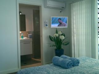 Anchors B&B - Port Macquarie vacation rentals