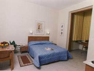 Beautiful Condo with Internet Access and A/C - Jerusalem vacation rentals