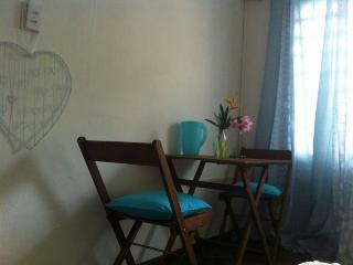 Holiday Studio in The Keys - St. Maarten - Philipsburg vacation rentals