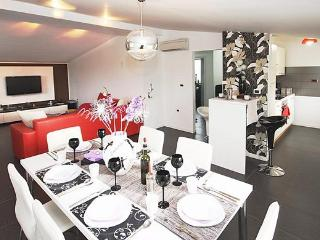 Luxury Villa Nikolina near Medulin - Pula vacation rentals
