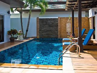 Luxury Private Pool Villa in Naiharn - Nai Harn vacation rentals