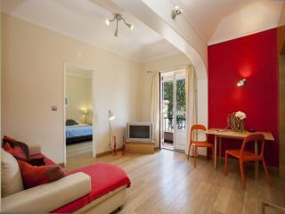 Cascais Apartment Premium Location - Cascais vacation rentals