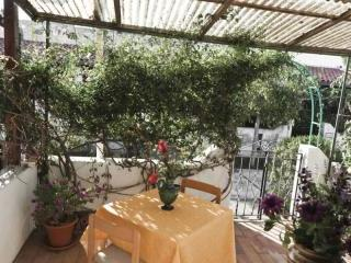 Lovely cottange in Vulcano - Aeolian Islands - Isola Vulcano vacation rentals