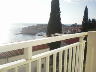 "Apartment ""Banje beach I"" Dubrovnik - Dubrovnik vacation rentals"