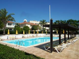 Near The Beach Villa At Faros Beach, Communal Pool - Pervolia vacation rentals