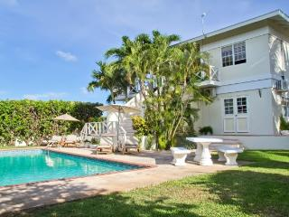 Villa Vista Royal (Familie villa) - Dorp Sint Michiel vacation rentals