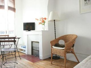 Heart of Montmartre - Paris vacation rentals