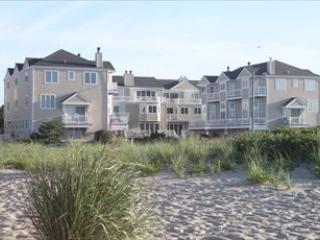 Property 77396 - 1107 Beach Avenue 117278 - Cape May - rentals
