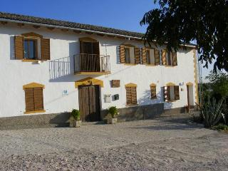 Self Catering Accommodation, Cazorla, Andalucia. - Villanueva del Arzobispo vacation rentals