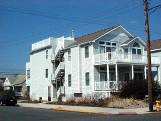 1858 Asbury Avenue 43696 - Ocean City vacation rentals