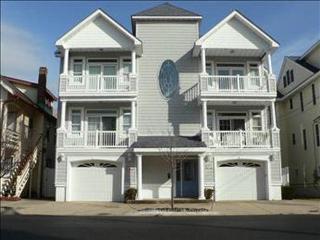 841 3rd Street 1st Floor 80484 - Ocean City vacation rentals