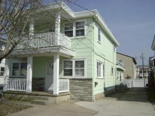 309 E. Topeka #C 80518 - Jersey Shore vacation rentals