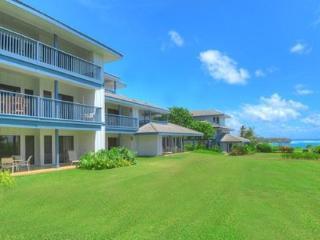 Poipu Sands 417 ~ RA2245 - Koloa vacation rentals