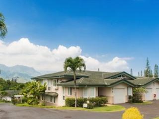 Villa of Kamalii 20 ~ RA2257 - Princeville vacation rentals