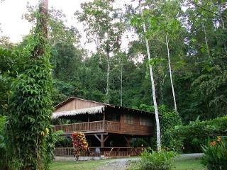 Casitas de Punta Uva , Lodging & Tours - Puerto Viejo de Talamanca vacation rentals