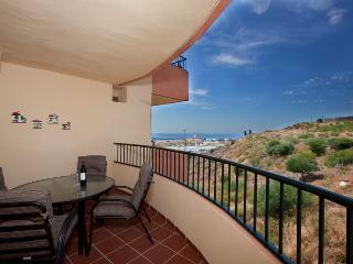 Mijas Costa,Riviera del Sol, Andalucia, Spain - Mijas vacation rentals