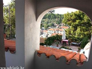 Apartment in Maslinica, island of Solta - Island Solta vacation rentals