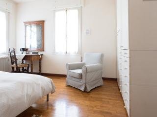 B&B Brandolese (Comfort double room) - Padua vacation rentals