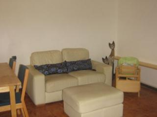 Delightful 1 Bedroom Apartment Rental in Carrara - Marina di Carrara vacation rentals