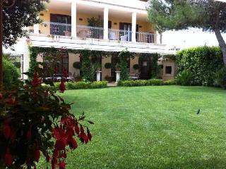 Bed and breakfast 3km of otranto, uggiano la chiesa - Uggiano La Chiesa vacation rentals