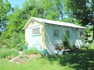 The Cottagette - Hector vacation rentals