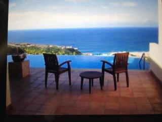 Montecristo Estates by Pueblo Bonito villa 49 - Cabo San Lucas vacation rentals