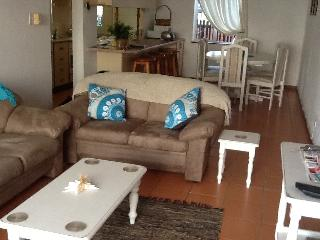 Holiday apartment - Scottburgh vacation rentals