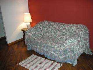 Residenza Braccio - Rome vacation rentals