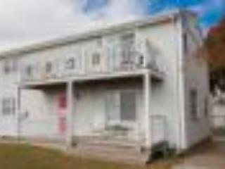 Front - 68th STREAT:  North End- Oceanside Duplex House - Virginia Beach - rentals