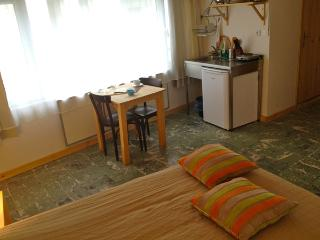 Charming Studio Centraly In Galata Istanbul - Istanbul vacation rentals
