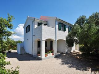 Perfect Holiday in Hvar island AP2 - Rudina vacation rentals