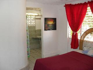 1 bedroom Condo with Internet Access in Boca Chica - Boca Chica vacation rentals