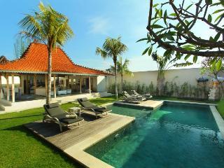Villa Semani Bali - Canggu vacation rentals