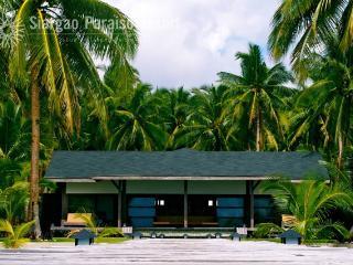 Siargao Paraiso Resort , The Philippines - General Luna vacation rentals